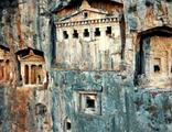 3 bin yıllık! Kaunos Antik Kenti'nde alarm...