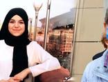Kızını öldürdüğü babaya 'başsağlığı' diledi!