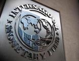 IMF Azerbaycan ekonomisi için büyüme beklentisini artırdı