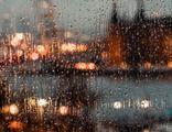 Valilik uyardı: Soğuk ve yağışlı hava geliyor