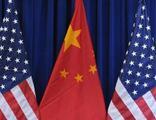 ABD'den flaş hamle! 7 Çinli kuruluş kara listede