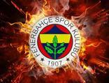 Fenerbahçe'de flaş gelişme: Koronavirüs salgını nedeniyle...