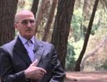 Yusuf Bekmezci'ye 17 yıl hapis