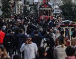 Açıklandı, Avrupa'nın en kalabalık şehri İstanbul olacak