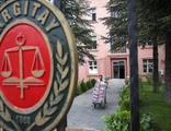 Yargıtay'dan 'başörtüsü istifası' kararı