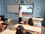 Milli Eğitim Bakanı Selçuk'tan flaş açıklama
