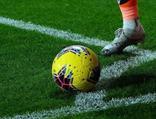 TFF 1. Lig'e yükselen ilk 2 takım belli oldu