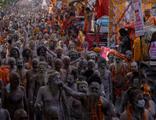 Hindistan'da alarm: Brezilya'yı geçti