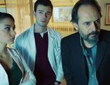 Hekimoğlu'da koronavirüs şoku! Ünlü oyuncu açıkladı