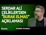 Çelikler: Galatasaray medeniyeti aramayı gerektirir