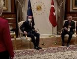 Türkiye'deki koltuk krizinde flaş açıklama: Bir daha asla!