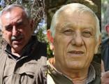 ABD Büyükelçiliği'nden PKK'lı 3 isim için ödül!