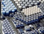 Tarihi trajedide 'Nükleer atık su içilebilir' açıklaması!