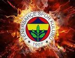 Fenerbahçe OPET maça çıkamayacak!