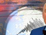 Ahmet Ercan'dan çarpıcı deprem uyarısı: Bu bölgeler gergin