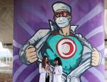 Rekorlar, aşı randevusuna gitmeyenler ve normalleşme umudu