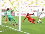 Yeni Malatyaspor 13 maç sonra galip!