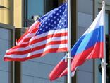Rusya'dan ABD'ye nota: Sınır dışı kararını iletti!