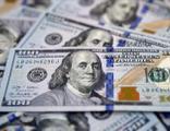 Dolar ve Euro'da hareketlilik