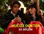 Mucize Doktor 59. Bölüm İzle