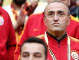 Abdurrahim Albayrak'tan Dursun Özbek açıklaması