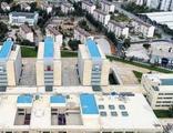 Antalya Emniyet Müdürlüğü'nden o iddialara açıklama
