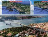 İstanbul depremi için büyük hazırlık