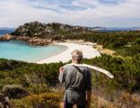 32 yıldır yalnız yaşadığı adadan ayrılıyor: Çok üzgünüm