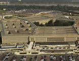 Pentagon'dan 1915 olayları kararına ilişkin açıklama!