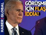 Putin Biden'ı kara listeye aldı! Rusya'dan ABD'ye misilleme