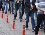 FETÖ'ye operasyonda 532 gözaltı kararı!