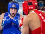 19 yaşındaki boksör kurtarılamadı