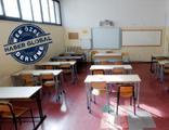 Eğitimde küresel kriz! Çocuklar tek tek bırakıyor