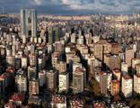 """""""İstanbul'da depreme hazırlık yapılmıyor"""" iddiasına açıklama"""