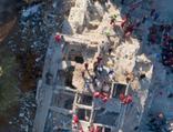 İzmir depremiyle ilgili bilirkişi raporu sonrası 22 gözaltı!