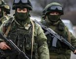 Rus askerlerine Tiktok şoku