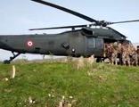 İki ilde 5280 personelle dev operasyon