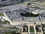 Pentagon'dan Çin'le çatışma olasılığı hakkında açıklama!