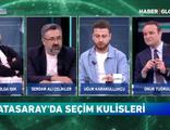 'Kral' Burak Yılmaz Fenerbahçe'ye mi geliyor?