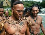'Tanıyoruz' denilerek Mayalar'dan özür dilediler