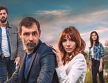 Star TV'den Kağıt Ev dizisiyle ilgili sürpriz karar!