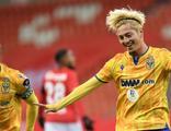 Fenerbahçe'den Japon forvet için resmi teklif
