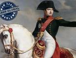 Napolyon'a tarihi ziyaret