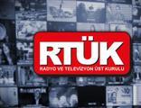RTÜK'ten 'podcast' açıklaması