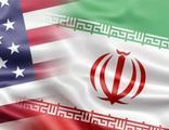 ABD'den İran'a 'nükleer anlaşma' sinyali