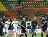 Fenerbahçe'den Alanyaspor maçı için flaş talep