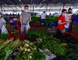 Marketlerden tepki çeken fiyat oyunu