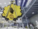 NASA'nın kritik görevine Türk bilim insanı da seçildi