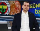 Metin Sipahioğlu'dan Galatasaray ve Beşiktaş'a gönderme