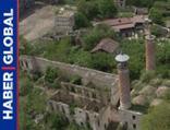 Karabağ'ın incisi Şuşa'da bayram bayrama karıştı!